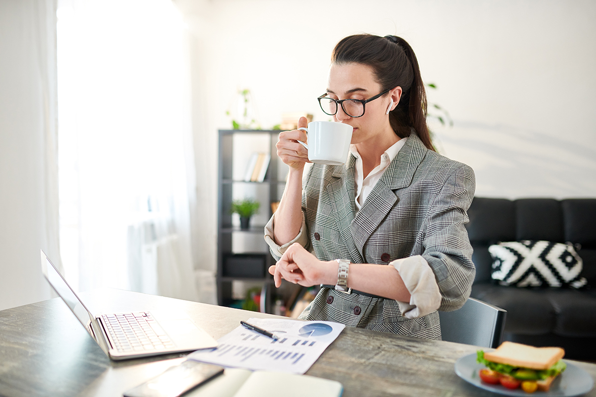 Top 7 Time Management Tips for Freelancers and Remote Workers
